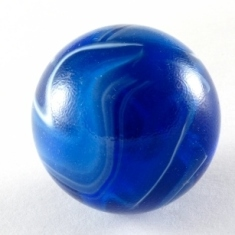 blue_marble_closeup_sjpg1676