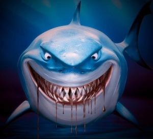 Bruce_the_Shark_by_hayn