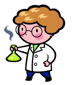 chemik