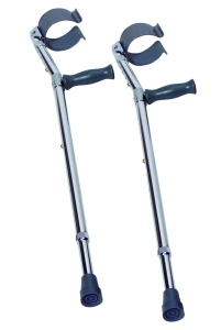 inv6153_2_forearm_crutches
