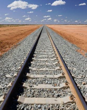 railway-track-leading-into-distance