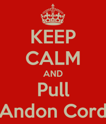 keep-calm-and-pull-andon-cord-4
