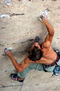 rock_climb_will_mono-2