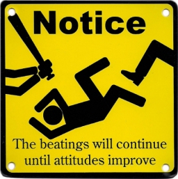 the-beatings-will-continue