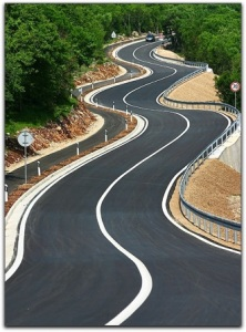 photo-winding-road