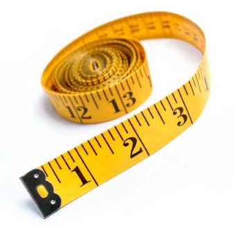 tape_measure