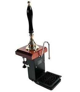 Beer pump