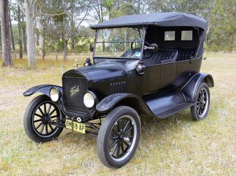 ford-model-t-1925-6