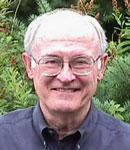 H Thomas Johnson
