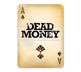 dead-money
