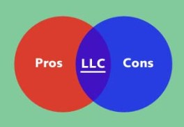 llc-pros-and-cons