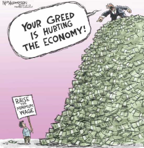 your-greed-is-hurting-the-economy