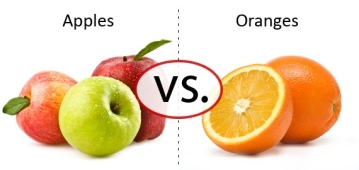 apples-vs-oranges