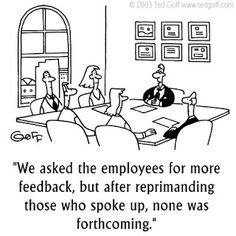 feedback-cartoon