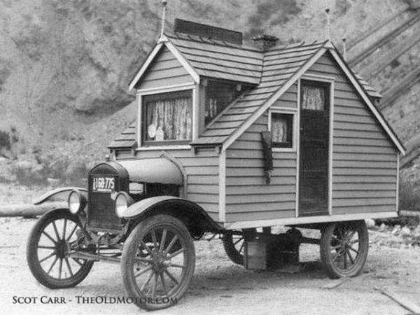 model-t-motor-home