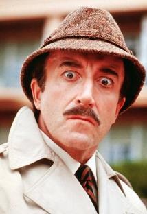 inspector-clouseau