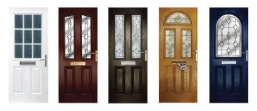 Doors-Doors-Doors