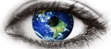 worldviews eye